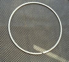 Ford New Holland C9NN7N496A r/b 81824553 Dual Power Snap Ring, Large OEM NOS