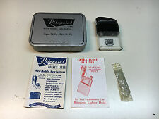 Ritepoint Visual Fuel Supply Pocket Cigarette Lighter Opex Automotive Baltimore