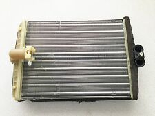 1998-2000 MERCEDES-BENZ C230 C280 W202 SPORT ~ A/C HEATER CORE ~ OEM PART