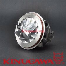 Kinugawa VOLVO 850 T5 TD04HL-15G Turbo CHRA w/ Billet Comp. Wheel + 11 Blade Hot
