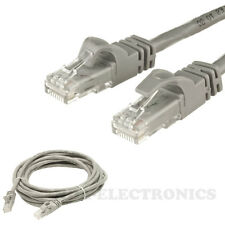 200ft RJ45 CAT5 CAT5E Ethernet LAN Network Cable Patch Cord Networking Jumper
