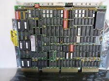 Vintage Emulex CS11 Comms Controller DEC Unibus