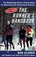 The Runner's Handbook: The Best-selling Classic Fitness Guide for Beginner and I