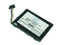 3.7V battery for Medion MD-PPC250, MD7200, MDPPC 150, MD9210, Pocket PC MDPPC250