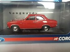 Vanguards 1:43 Ford Escort Mk1 VA09500