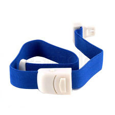 2 Tourniquet Quick Slow Release Medical First Aid Paramedic Buckle Outdoor BE