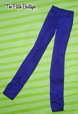 MONSTER HIGH STUDENT DISEMBODY COUNCIL SLO MO BOY DOLL REPLACEMENT PANTS ONLY