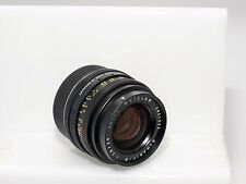 "Leica Elmarit-R 28mm f/2.8 MF 3 Cam Lens #2921222 ""Near MINT"""