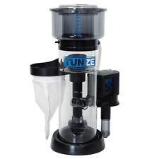 TUNZE DOC SKIMMER 9410 fino a 1000 litri di acqua di mare