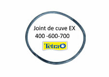 Pièce détachées Joint de cuve pour filtre externe  Tetratec EX 400-600-700