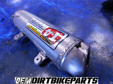 PRO Circuit KTM Exhaust Pipe Silencer Muffler 250 300 400 450 505 525 530 04-10