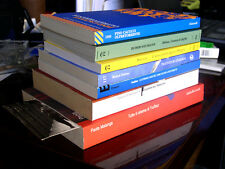 Regalo libri scolastici scuola elementare: soltanto 2 euro spedizione compresa