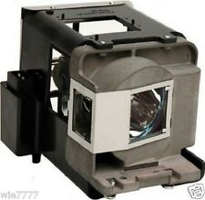 VIEWSONIC PRO8520HD, PRO8600 Projector Lamp with Philips UHP bulb inside RLC-076