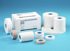 2 x Steroplast Sports Binding Tape (Zinc Oxide) Joint Support - 4cm x 10m