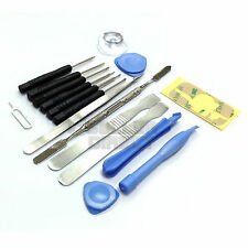 Set of Screwdrivers Forceps Repair Opening Tools & Suction Cup For Mobile Repair