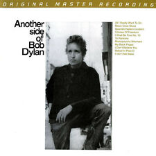 Bob Dylan - Another Side Of Bob Dylan++Hybrid  SACD++MFSL MOFI UDSACD ++NEU++OVP