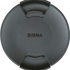 Sigma Original front cap LCF III fromJAPAN 67 mm Camera Official