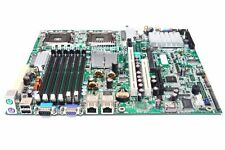 Tyan S5372 Tempest i5000VS S5372G2NR-LH Mainboard Server Board Dual Socket 771