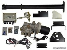 Can-Am Outlander/Renegade (Gen 1) Power Steering Kit (Standard)