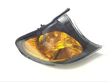 Yellow Corner Light Right Side For BMW E46 325i 325Xi 330i 2002-2005