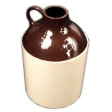 Water Jug by Royal Magic - Pour Liquid From An Empty Jug Over and Over Again!