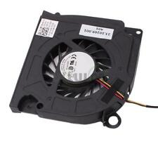 New Laptop CPU Cooling Fan for Dell Latitude D620 D630
