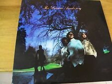 THE DREAM ACADEMY OMONIMO LP USA CUT COVER