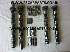 Camshaft Kit 2,5 TDI V6 for Audi A4 A6 A8 VW Passat Skoda Superb AFB AKE AKN AYM