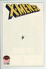 X-Men '92 (2015) #1 Portacio 1 in 15 Ant-Sized Variant Cover First Print NM