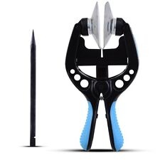 Super Strong Suction Cup Tool LCD Screen Opening Pliers For IPhone 5 6 6 Plus