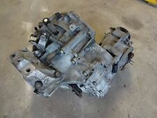 Audi TT ATC 1.8T 180Q 5 Speed Manual Transmission & PTU Transfer Case Code: DXW