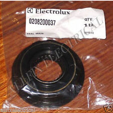 Late Model Simpson Top Loader Main Tub Seal - Part # 0208200037, SP084A
