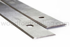 Metabo-0911030713-planer-blades-2-for-hc260c wm1003