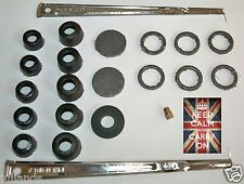 PRIMUS STOVE WASHER KIT PARAFFIN STOVE SPARES OPTIMUS STOVE PARTS CUP WASHERS
