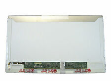"Acer Aspire 5733Z-4633 New 15.6"" HD 1366x768 Glossy LED LCD Replacement Screen"