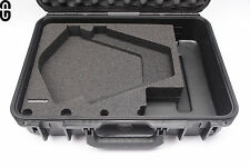 Sennheiser Antennen A2003 SKB Case incl. Schaumstoffeinlage; foam inlay; Outdoor
