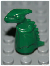 Lego Harry Potter x1 Green Baby Dragon 'Norbert' Castle Animal Minifigure NEW