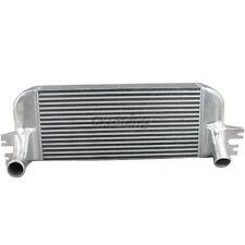 CXRacing Intercooler 36.5x11.25x4 For Dodge Neon SRT4 SRT-4