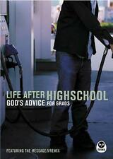 Life After High School: God's Advice for Grads (featuring the Message-ExLibrary
