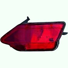 TOYOTA RAV4 13- RIGHT REAR FOG LIGHT LAMP MJ