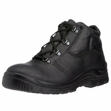 Sterling Mens SS400SM Safety Boots Shoes Size 11 UK