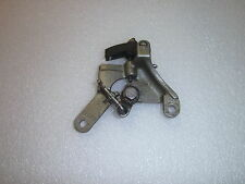 Johnson Evinrude Starter Interlock Bracket 319558
