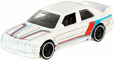 Hot Wheels - BMW Anniversary - '92 BMW M3 - Brand New