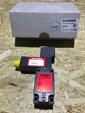 Schutzgitterschalter Euchner NZ1VZ-3131E3VSM04-M     /   088050