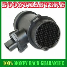 For 97-98 Mercedes-Benz C230/99-01 Mercedes-Benz SLK230 Mass Air Flow Sensor