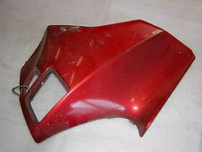 BMW R 100RT Verkleidung links  lhs fairing