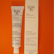 YONKA NUTRI CONTOUR .9OZ / 25ML PROFESIONAL SIZE!  HUGE VALUE!