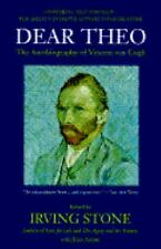 *NEW* Dear Theo: The Autobiography of Vincent Van Gogh *FREE SHIPPING* Paperback