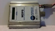 Purkeys Fleet Electric Medical Device Power Supply MDPS ...................(S90)
