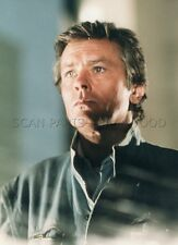 ALAIN DELON  PAROLE DE FLIC 1985 VINTAGE PHOTO ORIGINAL N°2